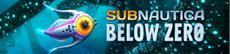 Subnautica: Below Zero - Neuer Cinematic-Trailer lädt zum Tauchgang auf Planet 4546B ein