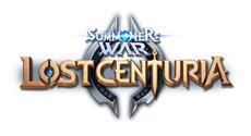 Summoners War: Lost Centuria startet mit Season 2