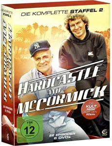 Sunfilm DVD- und Blu-ray Neuerscheinungen im März 2013