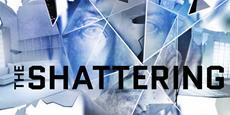 """SuperSexySoftware & Deck13 kündigen Horrortitel """"The Shattering"""" an"""
