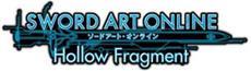 Sword Art Online: Hollow Fragment ab sofort erhältlich!