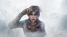 Syberia 3 | Zweiter offizieller Story-Trailer ab sofort online!