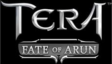 TERA: Fate of Arun - Aufbruch in den Norden