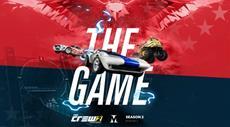 The Crew 2 Season zwei Episode zwei: The Game ab morgen durch kostenloses Update verfügbar