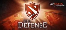 The Defense Season 5: Offline-Finale in Berlin