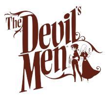 The Devil's Men: Daedalics neues Steampunk-Adventure bietet alternative Storyverläufe