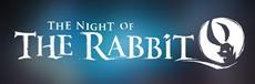 The Night of the Rabbit: Neuer Titel für Daedalics nächstes Adventure