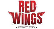 The Red Baron Will Fly Again With the Special Boxed Edition of Red Wings: Aces of the Sky