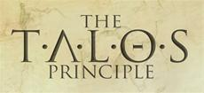 The Talos Principle (PC, Mac, Linux) - neuartiges und von Kritikern positiv besprochendes Denkspiel ab sofort erhätlich