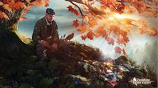 The Vanishing of Ethan Carter kommt via Nordic Games als Boxversion