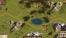 InnoGames startet größtes Update für The West
