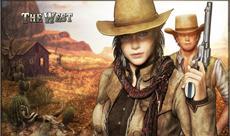 The West: Neues Tutorial führt die Spieler in den Wilden Westen