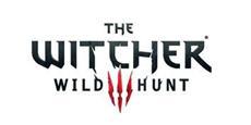 The Witcher 3: Wild Hunt ab sofort im Handel erhältlich