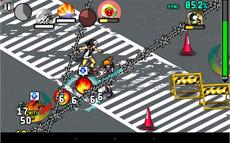 THE WORLD ENDS WITH YOU: SOLO REMIX ab sofort für Android erhältlich