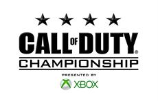 They are the Champions: Die Finalisten der Call of Duty Championship stehen fest