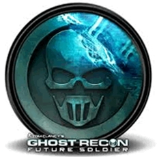 TOM CLANCY'S GHOST RECON: FUTURE SOLDIER - STORY-TRAILER