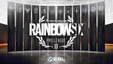 Tom Clancy&apos;s Rainbow Six<sup>&reg;</sup> Siege | Operation Blood Orchid-Update wird w&auml;hrend der Pro League Finals auf der gamescom enth&uuml;llt