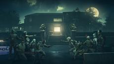 Tom Clancy's Rainbow Six Siege - Halloween-Event angekündigt: Das Geisterhaus
