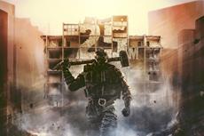 Tom Clancy's Rainbow Six Siege | Schafft Meilenstein von 25 Millionen Spielern