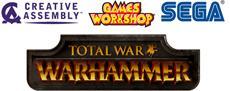 Total War: WARHAMMER - Faulende Legionen erheben sich in die Nacht