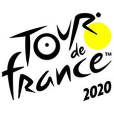 Tour de France 2020 - PC-Version ab morgen im Handel erhältlich
