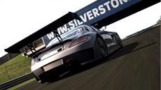 Trailer + Bildmaterial// Gran Turismo 6 (PS3) - Ankündigung