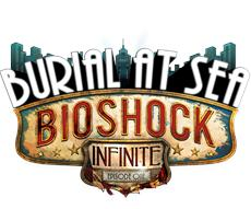 Trailer | BioShock Infinite: Rapture: Ein modernes Atlantis?