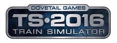 Train Simulator 2016: Bereit für die Extreme?