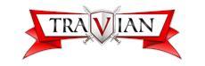 Travian V - Start der Closed Beta