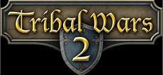 Tribal Wars 2: InnoGames zeigt erstes Gameplay-Material im Ankündigungs-Trailer