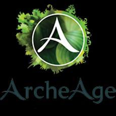 Trion Worlds veröffentlicht morgen das Heldenerwachen-Update 2.0 für ArcheAge