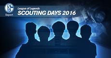 Über 100.000 Zuschauer verfolgen Schalke 04 Scouting Days