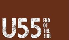 """Überleben im Berliner Untergrund: """"U55 - End of the Line"""" Berliner Videospielentwickler bauen die Hauptstadt für Horrorspiel originalgetreu nach - Kickstarterkampagne gestartet"""