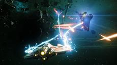 Umfangreiche Erweiterung EVERSPACE - Encounters kommt für PC und Xbox One sowie kostenlosem 4K-Support für Xbox One X