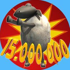 Upjers erreicht 15 Millionen Registrierungen in My Free Farm
