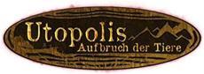 Utopolis - Aufbruch der Tiere auf der PLAY15 in Hamburg