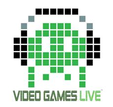 Video Games Live spielt Musikstücke des LucasArts-Adventures Grim Fandango auf der großen Bühne