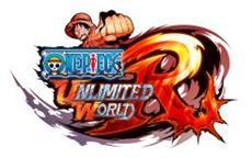 Viertes DLC-Paket für ONE PIECE UNLIMITED WORLD RED steht bereit!