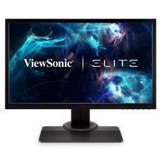 ViewSonic präsentiert neuen Gaming-Monitor ELITE XG240R