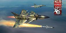 War Thunder captures the hearts of Swedish aviation fans