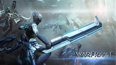 Warframe: Archwing-Update kommt heute für PC-Spieler