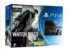 Watch Dogs<sup>&trade;</sup> - Ubisoft<sup>&reg;</sup> und Sony Computer Entertainment Europe k&uuml;ndigen exclusive Spielinhalte f&uuml;r PS<sup>&reg;</sup>4 und PS<sup>&reg;</sup>3 an