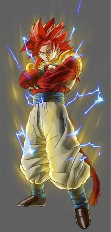 Weitere Charaktere und Infos zu Dragon Ball Xenoverse!