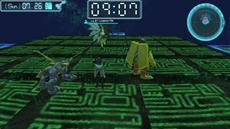 Weitere Details zu Digimon World: Next Order enthüllt
