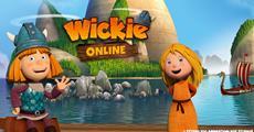 Wickie Online erhält brandneues Ligen-System