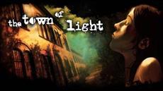 Wie die Entwickler von LKA.it eine verfallene psychiatrische Anstalt in The Town of Light zum Leben erweckten