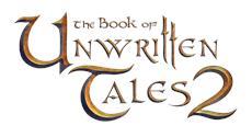 Wilbur witzelt weiter: Das 2. Kapitel der Steam Early Access Version von The Book of Unwritten Tales 2 ist live