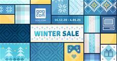 Winter Sale 2020 | Prison Architect geschenkt
