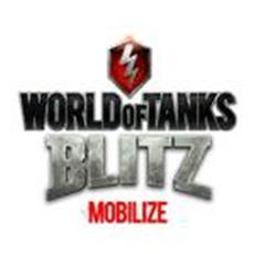 World of Tanks Blitz erscheint für Mac OS X