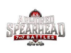 World of Tanks Update 8.9 - Armored Spearhead führt packende Teamgefechte ein